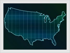american_map-300x225[1]
