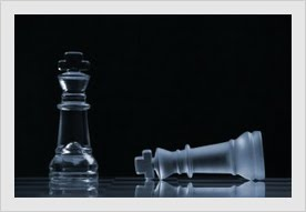 chess-300x198[1]