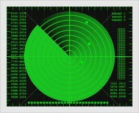 green_radar