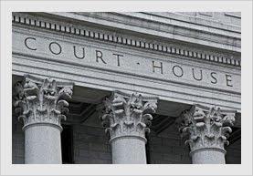 grey_court_house-300x200[1]