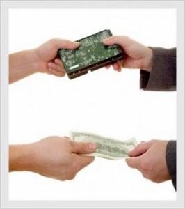money_chip-263x300[1]